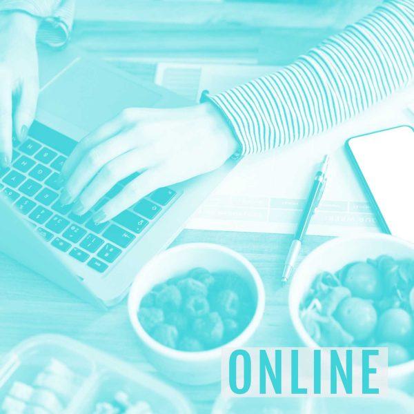 asesoramiento nutricional online